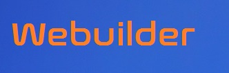 WeBuilder Coupons